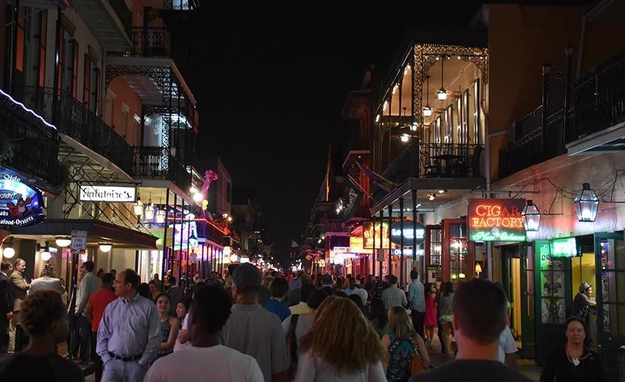 noche-new-orleans