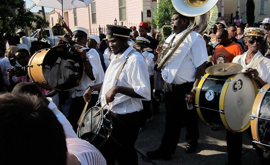 treme-new-orleans